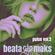 Beata Maks Presents Pulse Volume 2 - November 2019 image