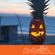 REBOTA - EP 05 - Halloween Edition image