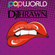 July 31st Popworld Hour 1 image