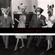 YB #56 | Black Milk, Elaquent, Bluestaeb, Joomanji, Elusive , Souleance, The Souljazz Orchestra... image
