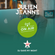 #59 DJ SAVE MY NIGHT Julien Jeanne - Virgin Radio France DJ Set 3-04-2021 image