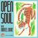 Open Soul  // 22.09.19 image
