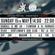 Gentleman's Dub Club - Radar Radio x Outlook Takeover image