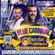 2019.02.23. - Blue Carnival - Blue Box, Gyöngyös - Saturday image