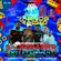 LARZ & FRENDS RADIO EP 56 - SOCKDRAWER image