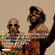 Rinse France - DJ Ness invite DjeuhDjoah & Lieutenant Nicholson + Lisbonne Café - 20 Avril 2019 image