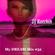 My DREAM Mix #052 image