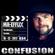 CONFUSION 034 - Deephouse - Techhouse - Techno image