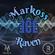 eceradio.com Presents Markoss & Raven B2B Special image