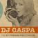 """Deejay Caspa """"Rare 70ies funk digging"""" image"""