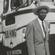Los Reyes del Blues: B.B., Albert, Freddie, Earl & Saunders King.  image
