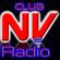 Lloyd Bailey Sundays - Club NV Radio / TRAX Radio Simalcast - 10-12-14 image
