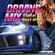 Best Driving VirtualDJ (DJ Viesturs) image
