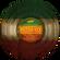 Breddah Nick - Dub Dealers Society 05/03/2021 image
