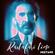 Rocco's Rastafari Time Mixtape image