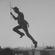 Methods Of Dance (18/06/21) w/Jamie & Chris Paton image