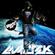 Maztek - Xsmash Special mix image
