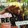 Oslo Reggae Show - Global Reggae Charts April 2019 image