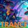 DJ DARKNESS - TRANCE MIX (EXTREME 19) image