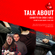Talk About - 21/03/2020 image