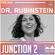 Junction 2 Mix Series 009 - Dr. Rubinstein image