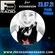 Lisa Richardson Freshsoundz Radio 23rd July 2021 image