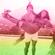 Bingo Nites Back To 2012 Mixtape (Best Of) image