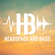 The Headspace and Bass Movement Golden Skies 02/02/19 image
