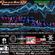 SYNTHETIC ELECTRONIC DREAMS Program59º (W20/2021) Session by Gazebo Dj TTM. image