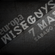Wiseguys @ Europa Cais (March 7, 2015) image
