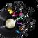 DJ Fantini - Easter Promo Mix 2013 image