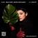 Paula Tape - Music for Plants ep.4  (Live on Radio Raheem) image