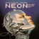 NEON 42 [Synthetic FM / Facebook > NEON80] image