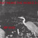 What Means the World 2 U: RIP 2020 w/ Theo Bark & Thee Mike B - 4th January 2021 image