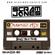 Scram Jones - The Lox ScrambleMix (Shade 45/SiriusXM) 08.07.21 image