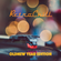 RetroChill OldNewYear Edition from DJ Bauer for the Harmonium®Chill Station image