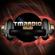 Pedro Nazer - MAGNA SONIS 024 15th November 2017 on TM Radio image