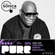CARL COX - RECORDED LIVE AT THE BROOKLYN MIRAGE NEW YORK - COMPLETE SHOW image
