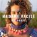 Latin Beat Machine invite Madame Vacile de Barranquilla (Colombia) image