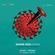 Sounds Of Matinee - pres. Andre Rizo - Intense Club [075] - RIZOLATION image