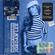 MAI MIX VOLUME 19 - HIP HOP & RNB CLUB CLASSICS image