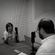 Legislativas 2019 – 30 Minutos com Catarina Martins image