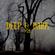 Bigbang - Deep & Dark #28 (23-03-2019) image