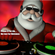 Trance Is For Life....Not Just For Christmas (Naughty & Nice List) - Mixed By Burge(i)s image
