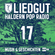 Liedgut – Haldern Pop Radio (Folge 17) image