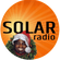 Solar Sunrise James Brown Special with Chris Johns on Solar Radio [2020.12.24] image