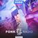 Dannic presents Fonk Radio 218 image