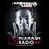 Laidback Luke presents: Mixmash Radio #065 image