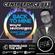 Wayne soulavengerz - 88.3 Centreforce DAB+ Radio - 07 - 09 - 2021 .mp3 image