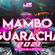 Lexzader - Mix Mambo y Guaracha 2021 - (Pepas, Dakiti, Parrandero, Infinity, Blah Blah, El Mariachi) image